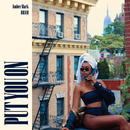 Put You On (feat. DRAM)/Amber Mark