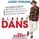 Albert Dans/Albert Dyrlund