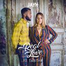 Real Love (feat. Tabitha)/Jayh