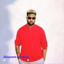 Minder Is Meer/Idaly