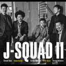 We Love Jazz/J-Squad