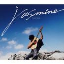 Jasmine/西城秀樹