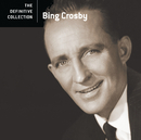 The Definitive Collection/Bing Crosby
