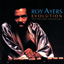 Evolution: The Polydor Anthology/Roy Ayers Ubiquity