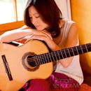 ポートレイト/ムラジカオリ/村治 佳織(ギター)