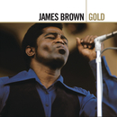 Gold/James Brown