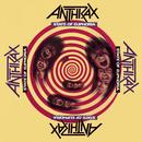 Antisocial/Anthrax