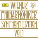 Wiener Philharmoniker Symphony Edition Vol.1/Wiener Philharmoniker