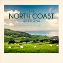 North Coast Sessions/Keith & Kristyn Getty