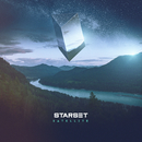 Satellite (Acoustic Version)/Starset