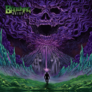Final Breath/The Browning