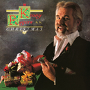 Christmas/Kenny Rogers