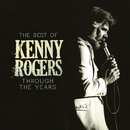 The Best Of Kenny Rogers: Through The Years/Kenny Rogers