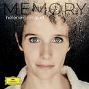 メモリー/Hélène Grimaud