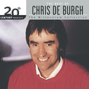 20th Century Masters : The Best Of Chris De Burgh/Chris De Burgh