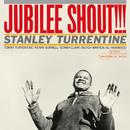 Jubilee Shout!!!/Stanley Turrentine