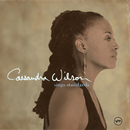 Sings Standards/カサンドラ・ウィルソン