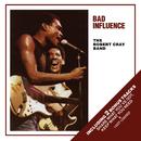 Bad Influence/Robert Cray