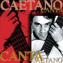 Caetano Canta (Vol. 2)/Caetano Veloso