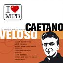 Eu Sei Que Vou Te Amar/Caetano Veloso