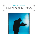 Best Of Incognito/INCOGNITO