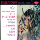 Song For The Lonely/The Platters