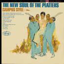 The New Soul Of The Platters - Campus Style/The Platters