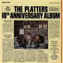Platters 10th Anniversary Album/The Platters