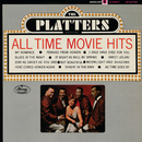 All Time Movie Hits/The Platters