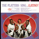 The Platters Sing Latino/The Platters