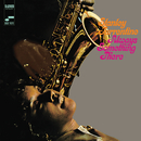 Always Something There/Stanley Turrentine