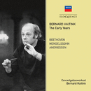 The Early Years/Royal Concertgebouw Orchestra, Bernard Haitink