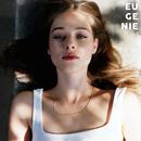 Eugénie/Eugénie
