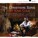 "The Christmas Song/Nat ""King"" Cole"