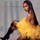 Larger Than Life/Jody Watley