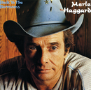 Back To The Barrooms/Merle Haggard