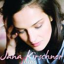 Shine/Jana Kirschner