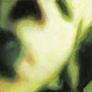 Pisces Iscariot (Deluxe)/The Smashing Pumpkins