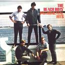 Instrumental Hits (Remastered)/ザ・ビーチ・ボーイズ