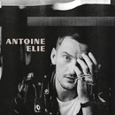 Clopes, sky-cola/Antoine Elie