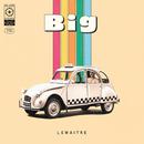 Big/Lemaitre