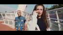 Solo Te E Me (feat. Giulia Jean)/GionnyScandal