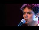 Contraste / Em Órbita (Ao Vivo)/Jorge Vercillo