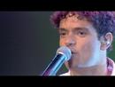 Você É Tudo (Ao Vivo)/Jorge Vercillo