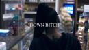 Down Bitch (feat. A Boogie wit da Hoodie)/Casanova