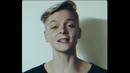 #DuBistMirWichtig/Jonas Monar