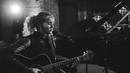 Psalm 42 (Live)/Tori Kelly