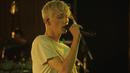 Bloom (Live On Honda Stage)/Troye Sivan