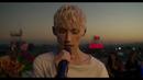 Animal (Live On Honda Stage)/Troye Sivan