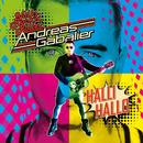 Hallihallo/Andreas Gabalier